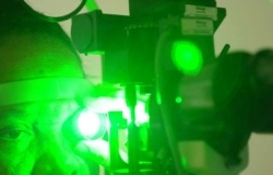 Retinal laser photocoagulation_1