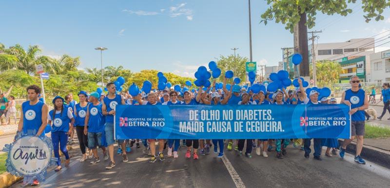 Caminhada Azul 2016_5