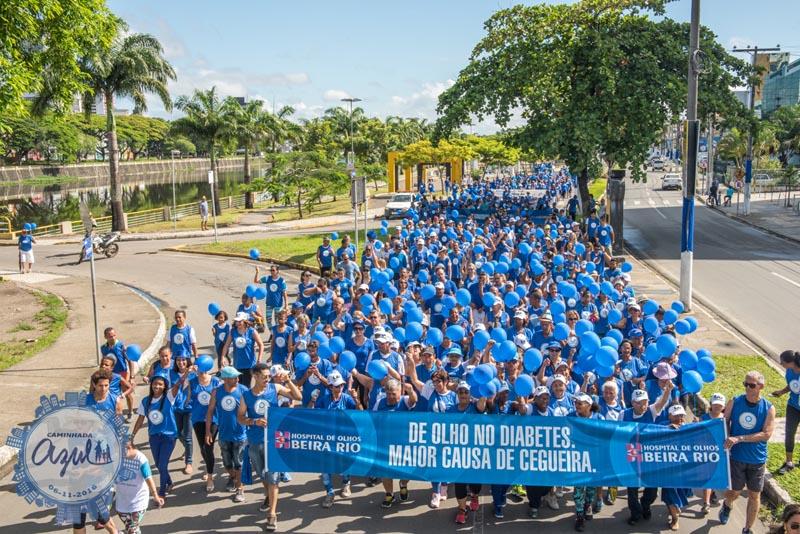 Caminhada Azul 2016_7