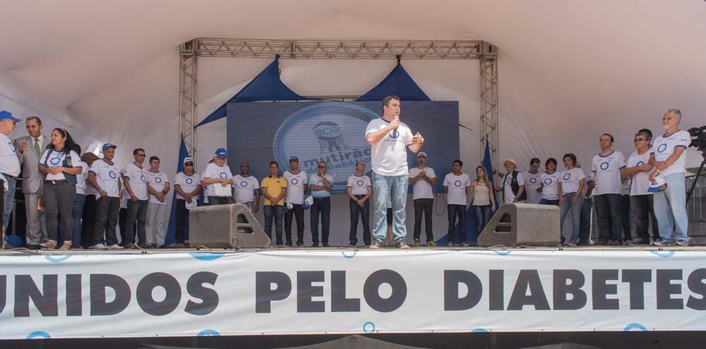Celebração Dia Mundial do Diabetes_15