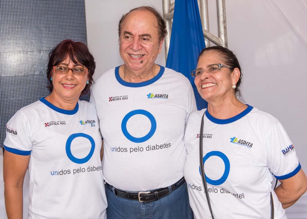 Celebração Dia Mundial do Diabetes_18