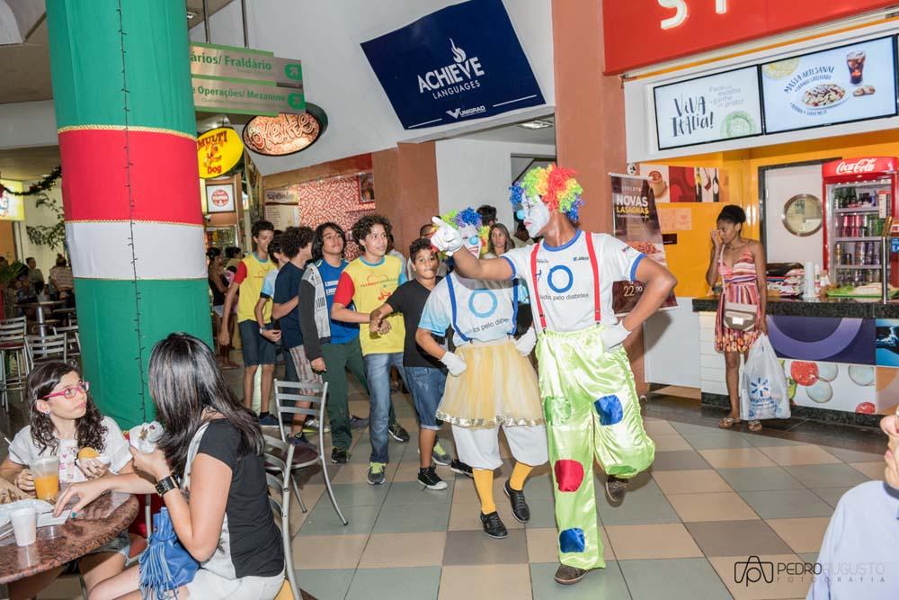Desfile azul - Mutirão Itabuna_23