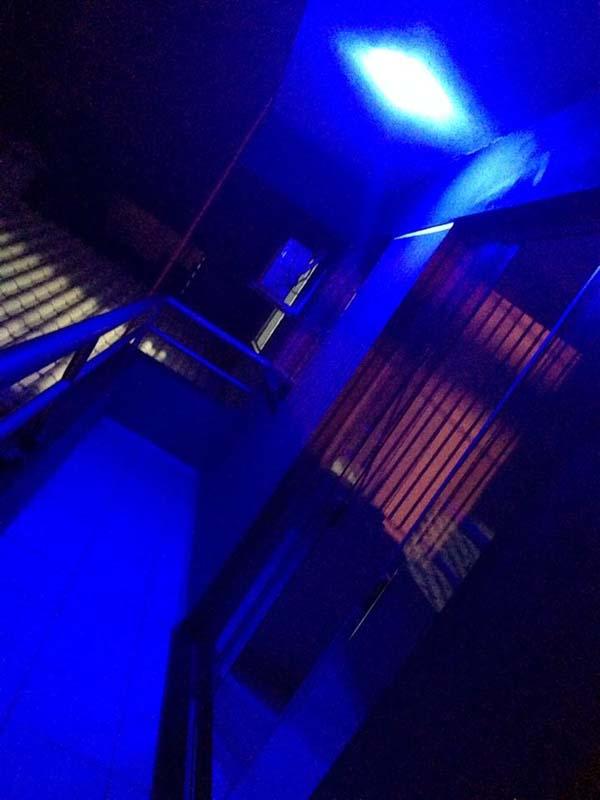 Cidade Azul_43