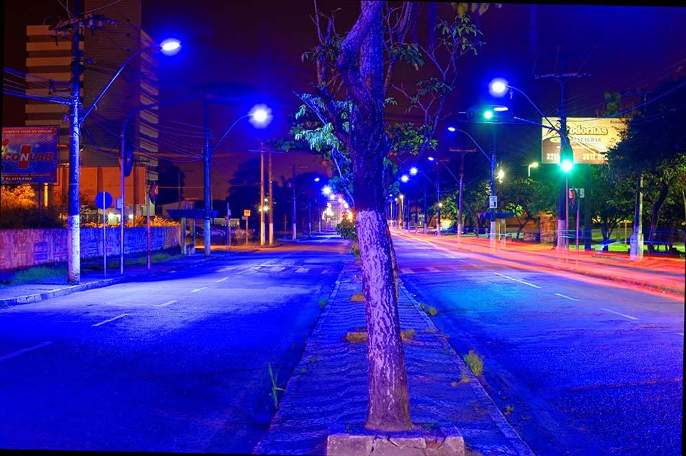 Luz Azul - Mutirão Itabuna_17