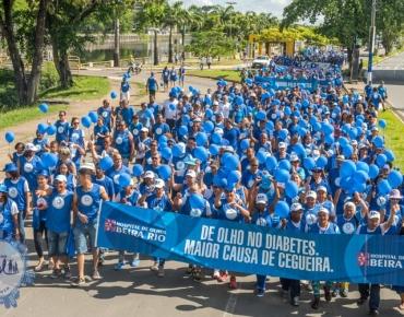 Caminhada Azul 2016_11