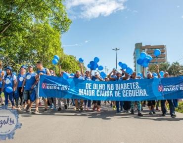 Caminhada Azul 2016_12