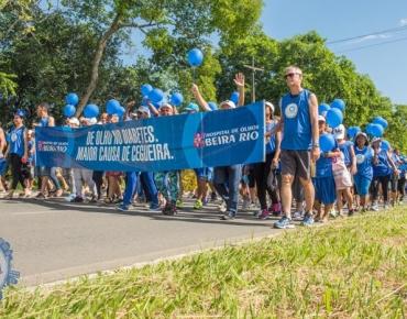 Caminhada Azul 2016_13