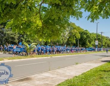 Caminhada Azul 2016_14