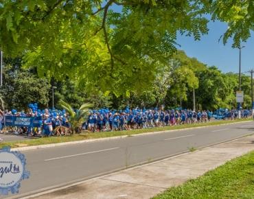 Caminhada Azul 2016_15