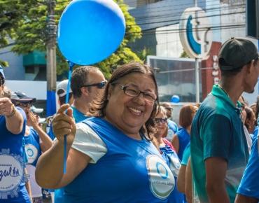 Caminhada Azul 2016_17