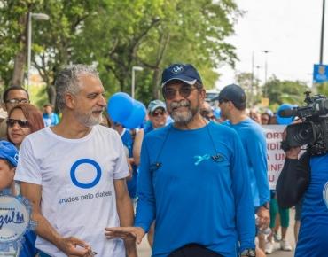 Caminhada Azul 2016_18