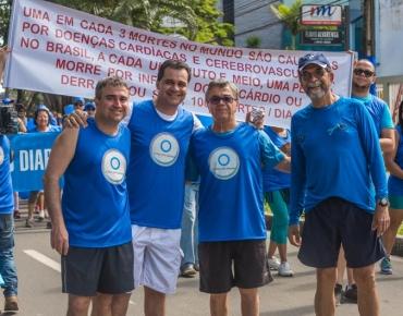 Caminhada Azul 2016_20