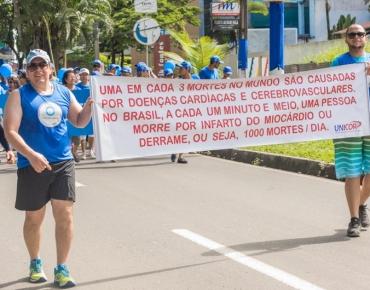 Caminhada Azul 2016_21