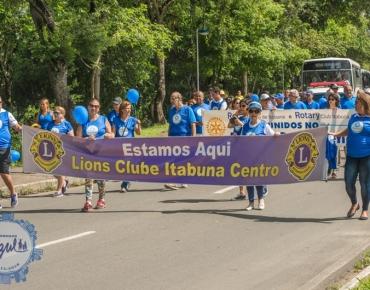 Caminhada Azul 2016_23