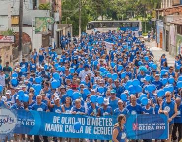 Caminhada Azul 2016_26