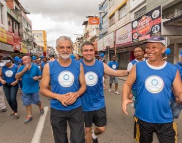 Caminhada Azul 2016_27