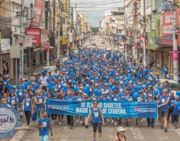 Caminhada Azul 2016_28