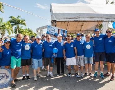 Caminhada Azul 2016_2