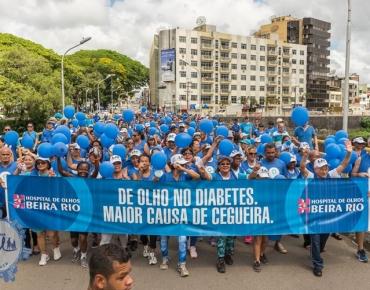 Caminhada Azul 2016_30