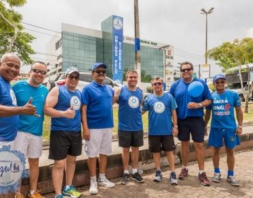 Caminhada Azul 2016_32