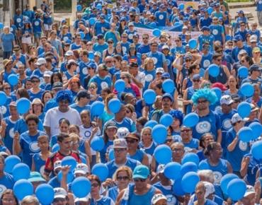 Caminhada Azul 2016_35