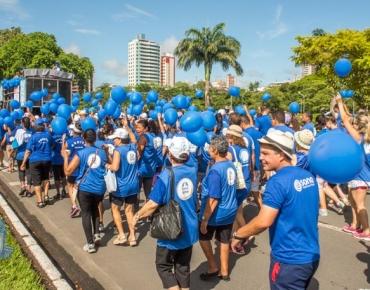 Caminhada Azul 2016_4
