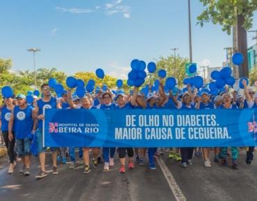 Caminhada Azul 2016_6