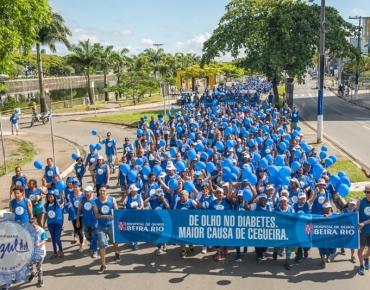 Caminhada Azul 2016_8