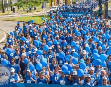 Caminhada Azul 2016_9