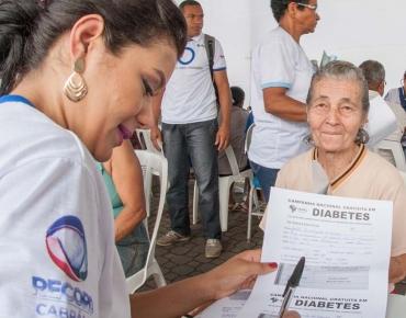 Diabetes Detection_7
