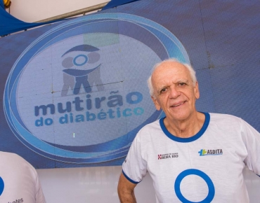 Celebração Dia Mundial do Diabetes_20