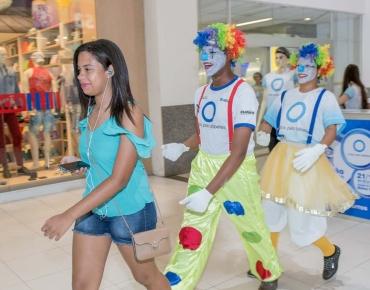 Desfile azul - Mutirão Itabuna_26