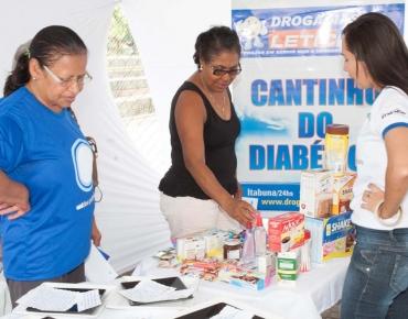 Feira do Diabético_10