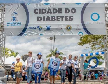 Feira do Diabético_28
