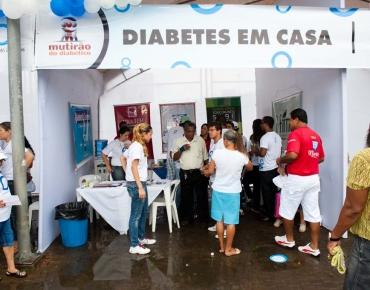 Feira do Diabético_2