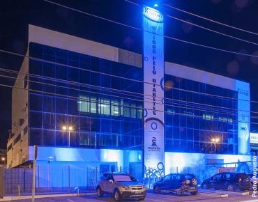 Cidade Azul_11