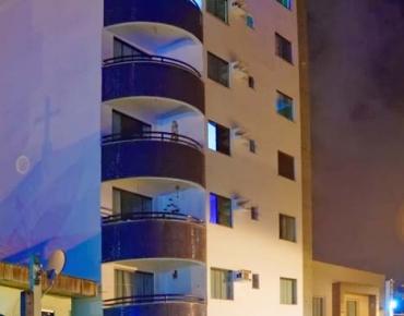 Cidade Azul_14