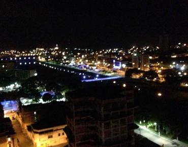 Cidade Azul_16