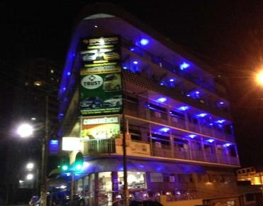Cidade Azul_19