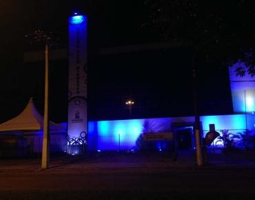 Cidade Azul_20