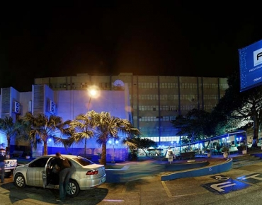 Cidade Azul_22
