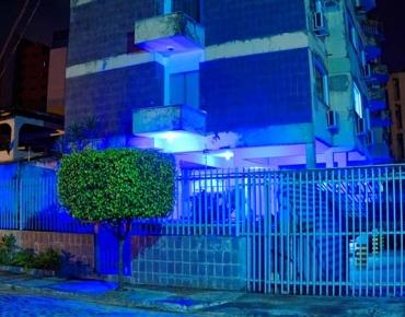 Cidade Azul_23