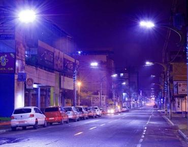 Cidade Azul_24