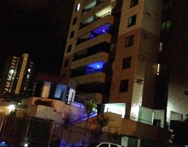 Cidade Azul_27