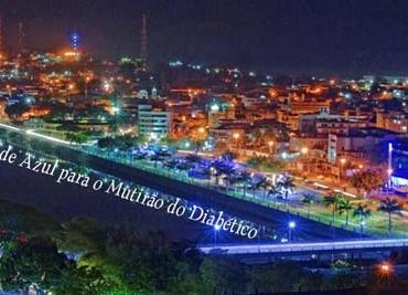 Cidade Azul_28