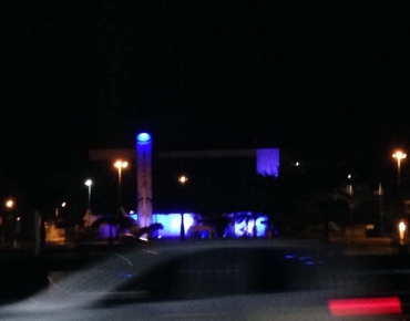 Cidade Azul_2
