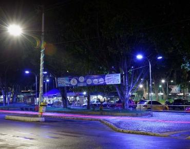 Cidade Azul_31