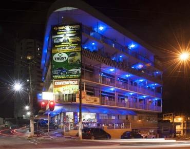 Cidade Azul_32