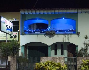 Cidade Azul_33