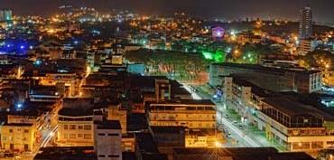 Cidade Azul_34
